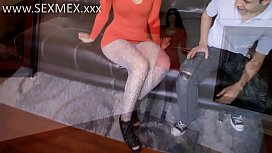 Sexmex.Xxx - SUPER HOT...