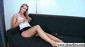 (anita) Hot Girl Put In Her Holes All Kind Of Sex Things video-08