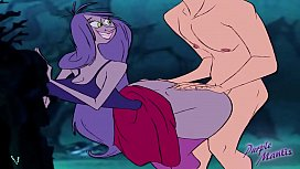 Mad Madam Mim - Big...