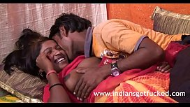 Desi Couple Sonia And...