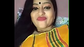 RUPALI WHATSAPP OR PHONE NUMBER  91 7044160054...LIVE NUDE HOT VIDEO CALL OR PHONE CALL SERVICES ANY TIME.....RUPALI WHATSAPP OR PHONE NUMBER  91 7044160054..LIVE NUDE HOT VIDEO CALL OR PHONE CALL SERVICES ANY TIME.....: