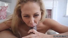Fake taxi red hot milf and slut sex hd first time Cherie Deville in