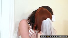 Brazzers - Its A Nice...