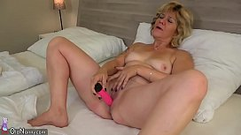 OldNanny Teen girl and old mature lesbian.720p -More on LESBIAN-SEX.ML