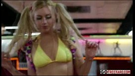 Lexi Belle and Rily...