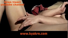 This india girl will turn you on - kyakre.com