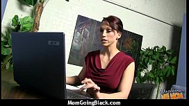 I caught mom cheating on daddy! 18