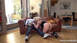 Interracial bangers can watch...