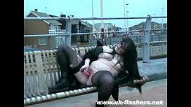 British Emmas bbw amateur...