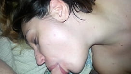 Blowjob, amateur, homemade, masturbation...