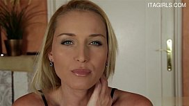 Download mature pussy porn videos