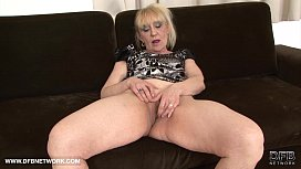 Granny Anal Fuck Wants...