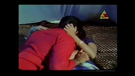 Hottest Indian Movie Scenes...