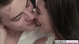 Babes - Paula Shy and...