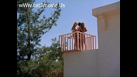 Love Camp - Laura Gemser...