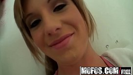 Mofos - Lets Try Anal...