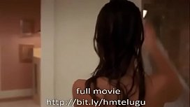 Telugu movie girl forced...