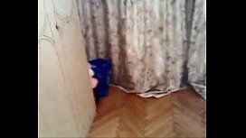 Russian Homemade anal (More at - www.girls-cams.top )