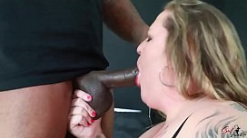 SWTFREAK GETS ASS DRILLED...