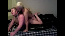 Dex Hired By New Sugar Daddy To Film A Souvenir Of Session 1