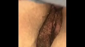 Mix Up Of Sexy Chicks I Fucked This February.  From Curvy to Thick and Fat ! Included BJ, Doggy, Ass Slapping, Hidden Cam All Mixed
