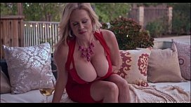 Busty Kelly Madison Is...