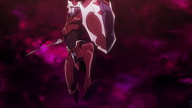 Overlord - 01 PT-BR