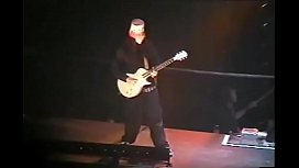 BUCKETHEAD SOLO (awesome!)