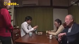 Daughter in law loved by your father in law - for more visit - filipinapornsite.blogspot.com