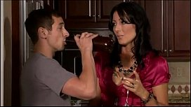 Mike s Mom by worldwideporn