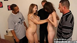 Two Teen BFFs Small...