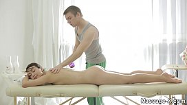 Massage-X - Massage is a path to pleasure Stacey Lewis