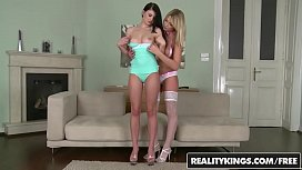 RealityKings -George Uhl Lucy...