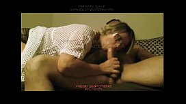 Party Two 03 08 2020 1h44 Reel hard blowjob and good secret fuck, dirty vacation sex with my sister Karina she watches a porn and I intervene for the garnish. Watch as she loves to do porn !!!! Exclusive Karina VIP on https://onlyfans.com/fspproductions