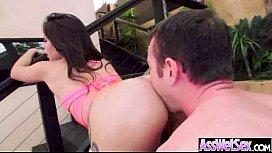 Girl jynx maze With...