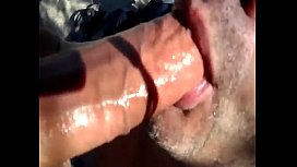 Nice Gay Cock Sucking...