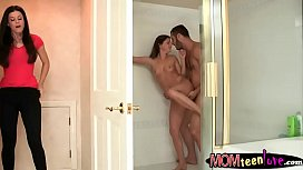 India Summer and Hope...