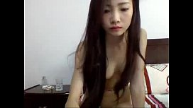 Chat sex show cam...