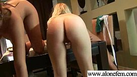Sexy Amateur Teen Play With Toys vid-06
