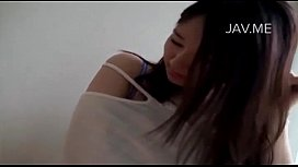 Beautiful Asian Girl Fucked...