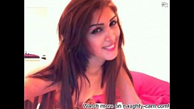 Webcam Chronicle 274: More on naughty-cam.com