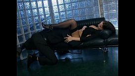 Sex with secretary in pussy and in ass - free webcam videos FREESEXCHAT.TOP
