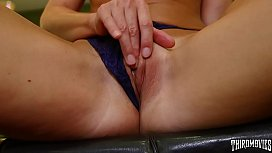 India Summer Swallows...