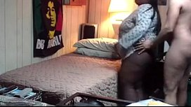 I group-screwed asstastic large appealing woman swarthy floozy doggy position for fifty bucks  HClip