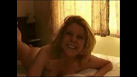 Hot amateur babe creampied - date me on my fuck from cheated on meet her from 2h