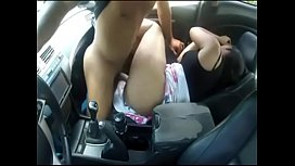 Sex In Car - Hot Desi Girl Sexy Figure Porn