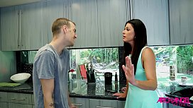 Fucking India Summer Is Never Dull