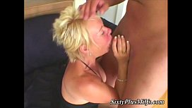 Mature super slut hard...