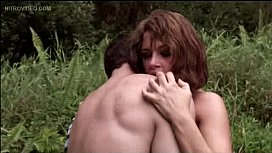 Tory Lane outdoor sex...