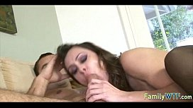 m. in law gets fucked 351